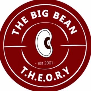 Big Bean Theory - www.r.housebaltimore.com